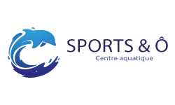 Sports & Ô